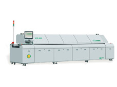 LED Reflow Oven