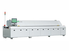 JT Reflow Oven JTE-800