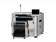 SM481 Chip Mounter