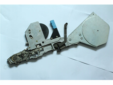 Hitachi 8 MM Tape Feeder CT-0882