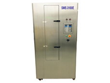 SMT Screen Cleaning Machine SME-3100E