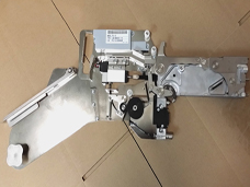 I-Pulse F2 12mm smt Feeder LG4-M4A00-120