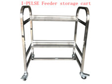 I-PULSE M1 M2 M3 M4 M6 M10 feeder storage cart